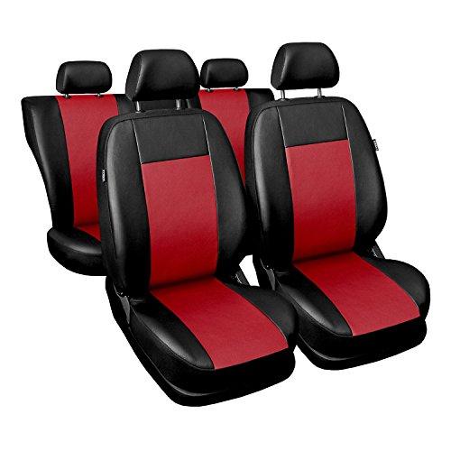kia-sorento-rot-universal-auto-sitzbezuge-sitzbezug-fur-auto-schonbezuge-schonbezug-autositz-autosit