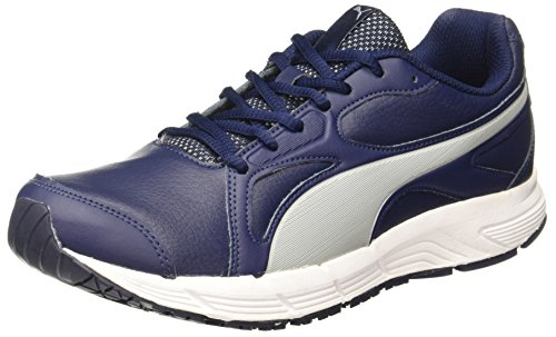 Puma-Mens-Axis-V4-Sl-Idp-Running-Shoes