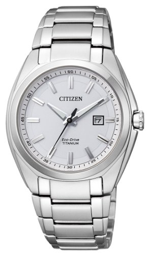 Citizen Womens Watch EW2210-53A