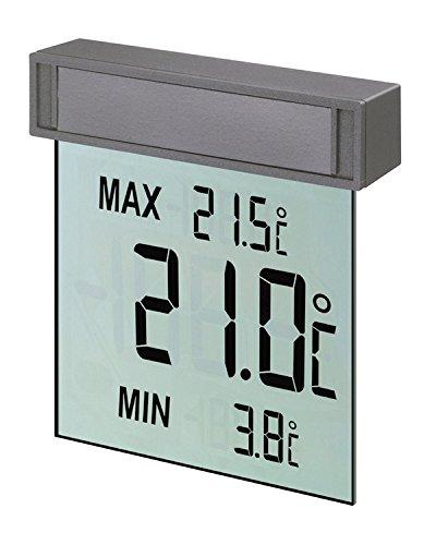tfa-vision-301025-termometro-digitale-da-finestra