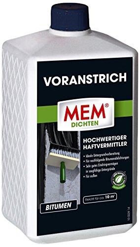 MEM 500429 Voranstrich Imf 1 I