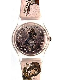 Wonderland Watch