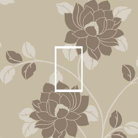 neutral-floral-design-vinyl-light-switch-sticker-074