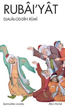 RubâiYât (Spiritualités vivantes t. 111)
