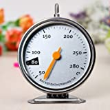 Kitchen Oven Thermometer Machinery Oven ...