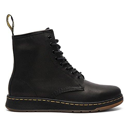 dr-martens-newton-black-temperley-21856001-boots-40-eu
