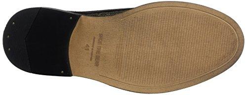 Shoe the Bear Ox, Derby Homme Marron (130 Brown)