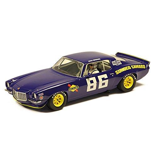 scalextric-c3106-vehicule-miniature-voiture-chevrolet-camaro-1970-1973-sunoco-pour-circuit-de-voitur