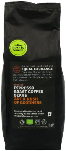 equal-exchange-espresso-roast-organic-whole-bean-coffee-1-kg