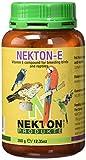 Nekton E, 1er Pack (1 x 350 g)