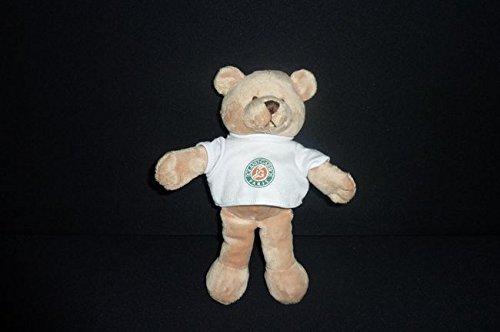 doudou-ours-roland-garros-bnp-paribas-1710794