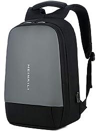 56b532fc25e79 Amazon.es  mochilas nike - Maletines y bolsas para portátil  Equipaje