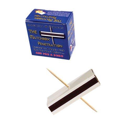 matchbox-penetration-zaubertrick