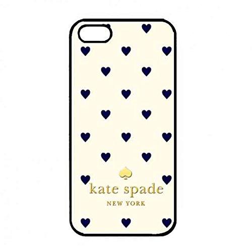 kate-spade-coqueiphone-5-5s-kate-spade-coqueluxus-marke-kate-spade-logo-coquekate-spade-new-york-ser