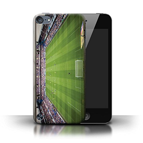 officiel-ipswich-town-fc-coque-etui-pour-apple-ipod-touch-5-action-journee-design-itfc-stade-portman