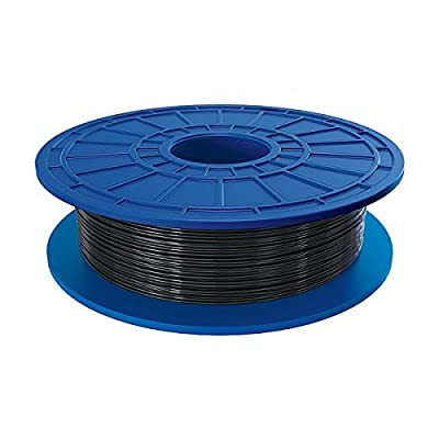 Dremel PLA Filament auf pflanzlicher Basis hergestellt, recyclebar, 1,75 mm
