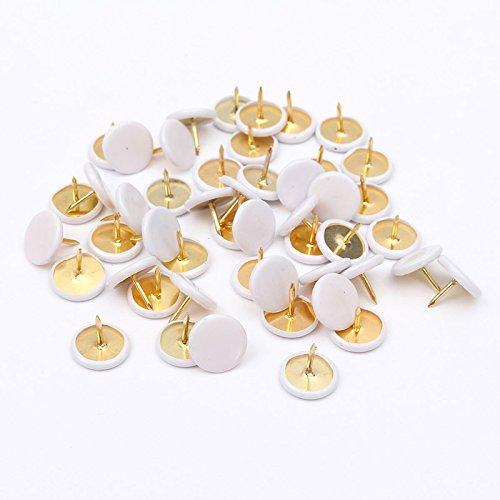 150pcs-blanc-punaises-pour-panneau-daffichage-liege-papier-de-conseil