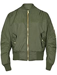 37f716a27ead Jackets - Coats   Jackets  Clothing  Amazon.co.uk