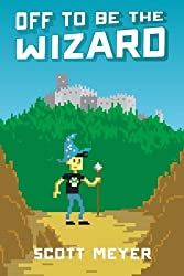 Off to Be the Wizard (Magic 2.0)