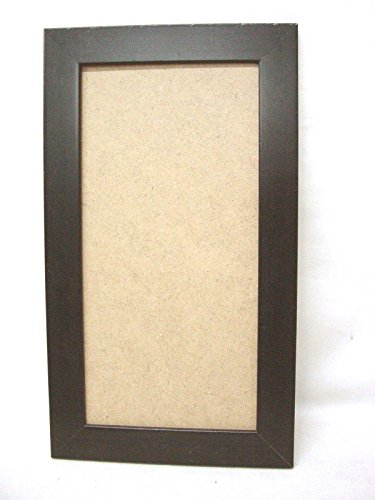 moldura-marco-madera-sin-cristal-para-cuadro-lisa-doble-negro