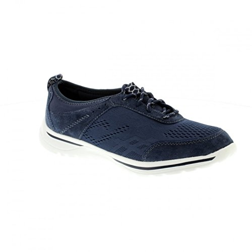 earth-spirit-yuma-ladies-lightweight-shoes-wood-indigo