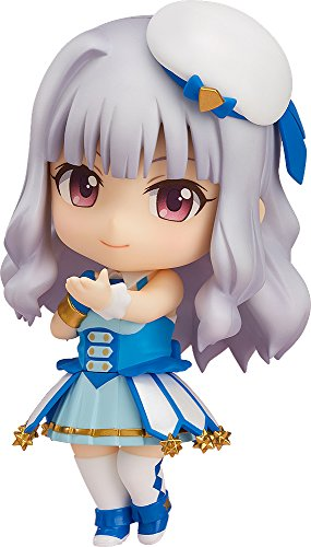 Good Smile Company g90260 Nendoroid Co-de Takane...