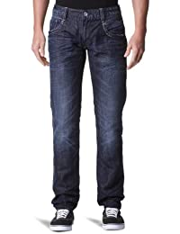 Energie - Bluke - Jeans slim - Homme