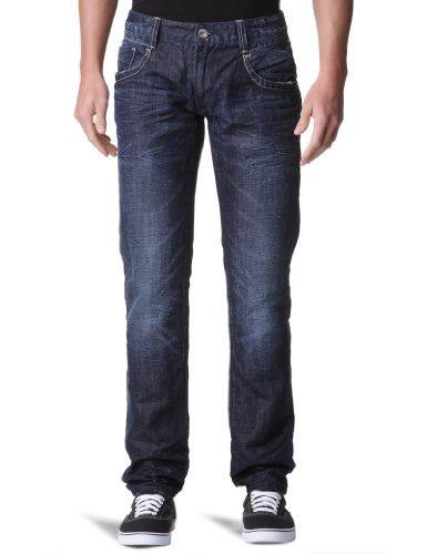 Energie - Jeans, slim, uomo, blu (Bleu), 28/L34- FR