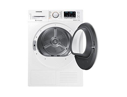 Asciugatrice Samsung 9 kg DV91M52001W