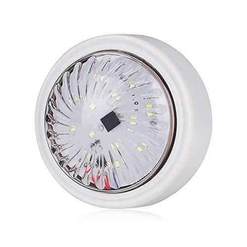PoJu LED Home Nachtlicht 13LED Touch Light Universal Fernbedienung Licht Korridor Garage Notlicht Home Place, Freizeit und Unterhaltung Plätze, Korridore, Messehalle