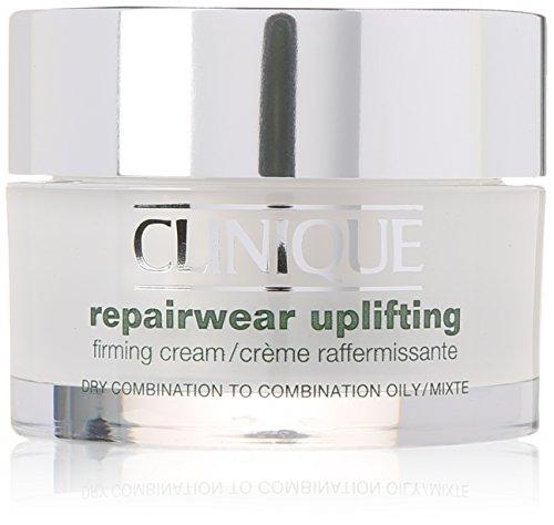 clinique-clinique-repairwear-uplifting-cream-piel-mixta-50ml