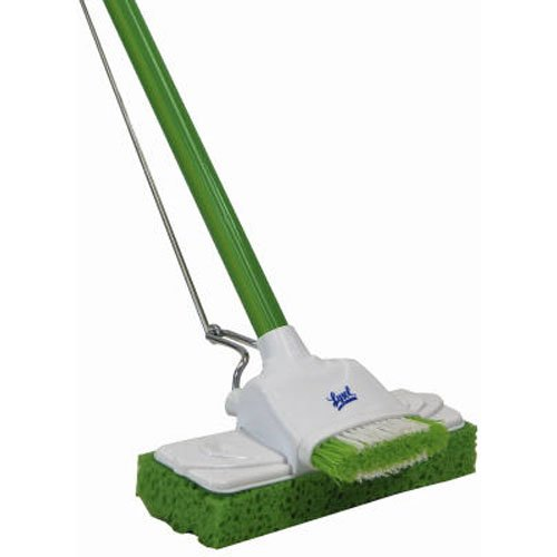 lysol-sponge-mop-9-48-steel-handle