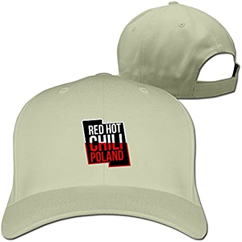 Red Hot Chili Peppers John Frusciante Trucker Hats