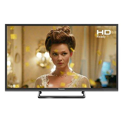 Panasonic TX32FS503B 32inch HD Ready LED Freeview PLAY SMART TV WiFi
