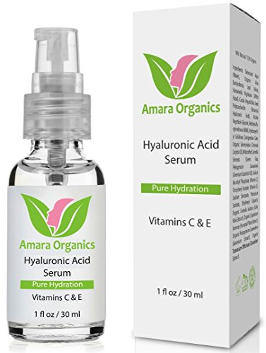 hyaluronic-acid-serum-for-face-with-vitamin-c-e-30-ml