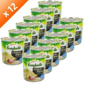 bonduelle-celeri-rape-220gx12