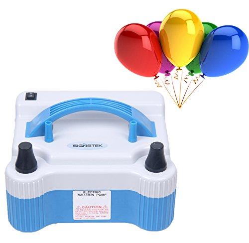 signstek-portable-dual-nozzles-high-power-electric-balloon-inflator-air-pump-18000pa-1000l-min-air-v
