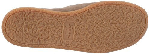 Sioux GRASHOPPER-H 24581, Mocassins homme Marron-TR-A-4-289