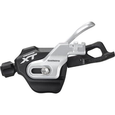 Shimano Deore XT M780 Schalthebel 3/10