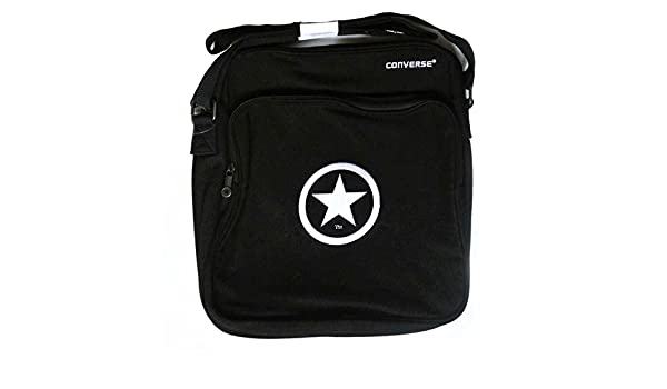 9e7b2c5e0b85 Buy Converse Unisex Adultsâ€TM Cross-Body Bag Online at Low Prices in India  - Amazon.in