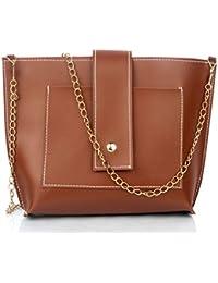 cc9e9b02cbb Women s Cross-body Bags priced Under ₹500  Buy Women s Cross-body ...