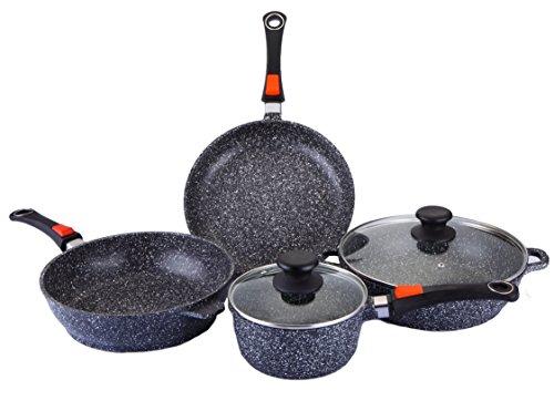 batterie-de-cuisine-facon-pierre-kaiser-7-pieces
