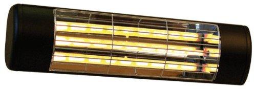 hwp2-2kw-2000-watt-outdoor-patio-wall-heater-black