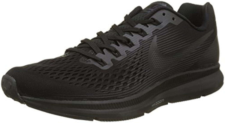 Nike Air Zoom Pegasus 34, Scarpe Scarpe Scarpe da Trail Running Uomo | Più economico  762a6b