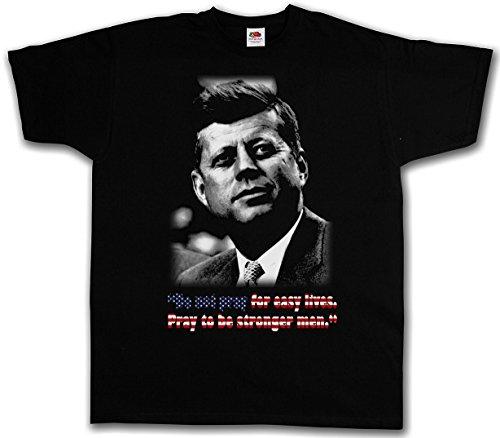 jfk-pray-for-easy-lives-t-shirt-john-usa-etats-unis-liberty-f-president-kennedy-girl-us-tailles-s-5x