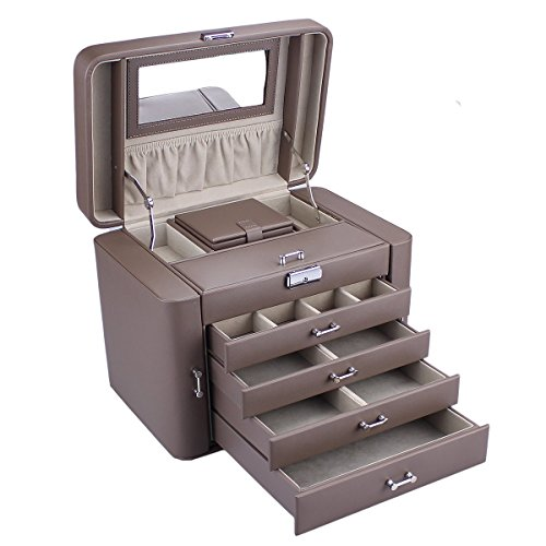 extra-large-empress-jewellery-box-jewel-case-in-bonded-leather-by-mele-co-mink-with-premium-luxury-l