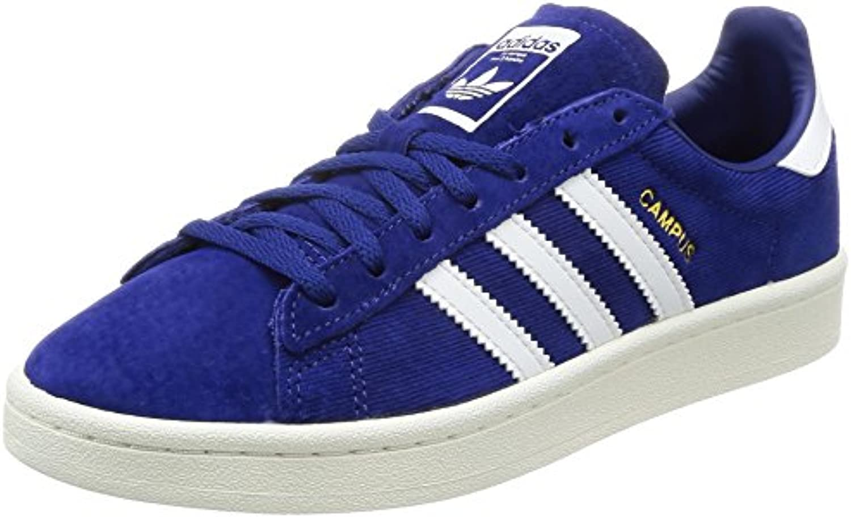 Adidas Vs ADV Cl CMF Inf, Zapatillas Unisex Bebé -