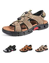 caa4df74580 Amazon.fr   Chaussures Pieds Larges   Sports et Loisirs