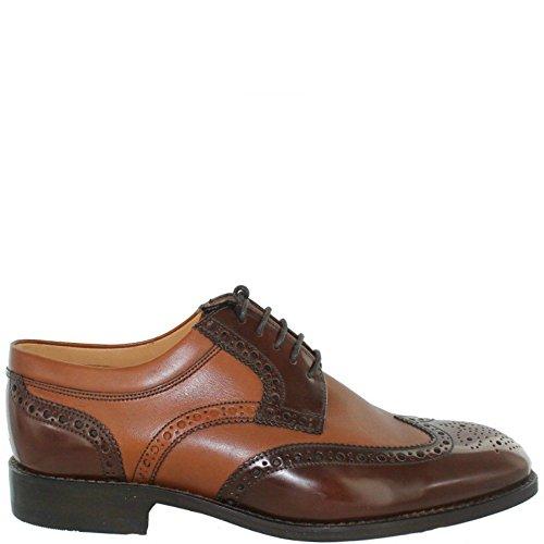 loake-pangbourne-95-brown