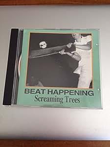 Beat Happening & Screaming Trees